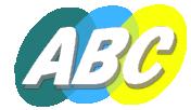 ABC Corp